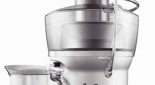 10 Best Juicing Machines on Amazon
