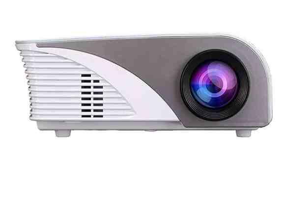 10 Best Slide Projectors