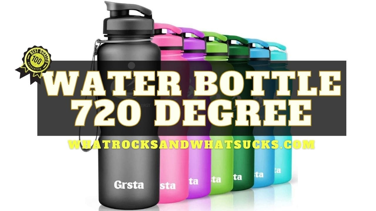 """720 ° DGREE Original Replacement Infuser for your /""""uberbottle/"""" fruitinfuser F"""