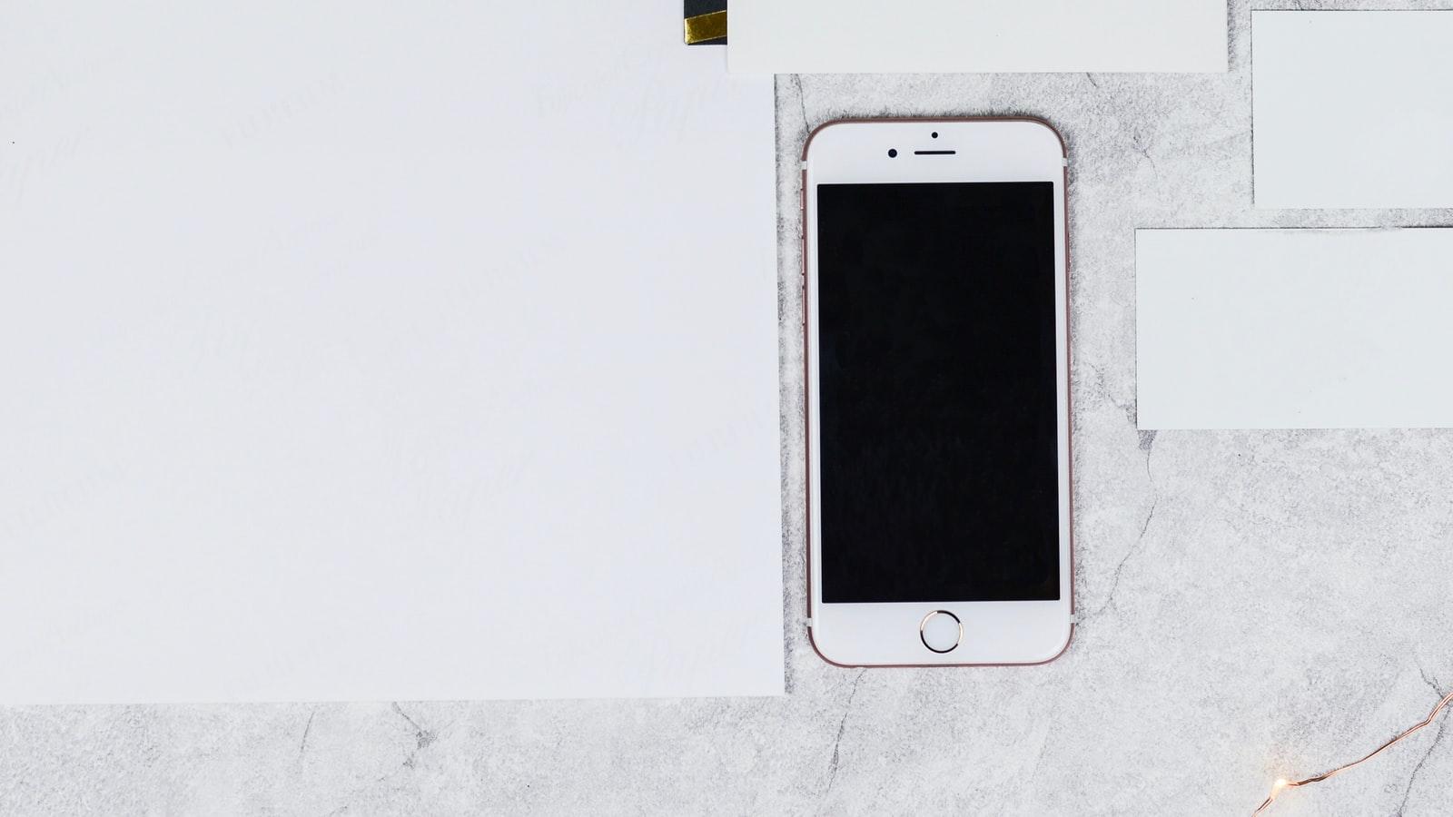 PHONE CASE FOR UMX U504TL