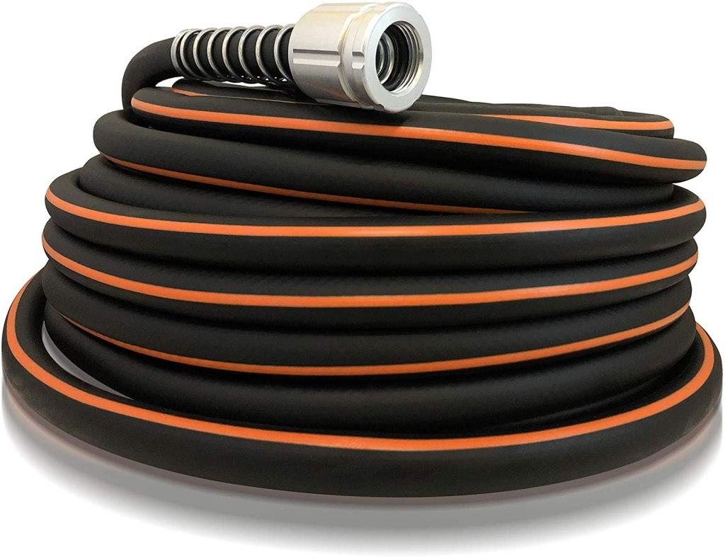 flexon brand garden hose