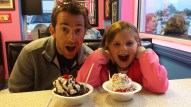 Meyers Ice Cream Shop