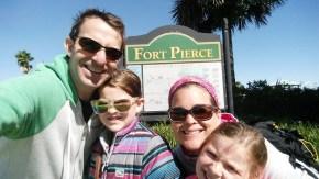 Pierce City