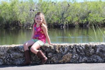 Everglades Lainey