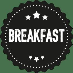 cooking breakfast menu offers dining icons button menus deal below deals whats restaurant bar dock albert club grill