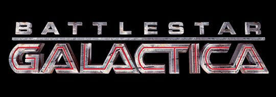 battlestar-gallactica-top-25-series