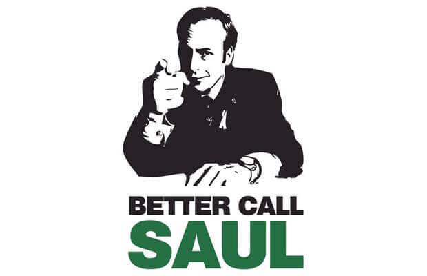 Better Call Saul (season 2) (better Call Saul Temporada 2