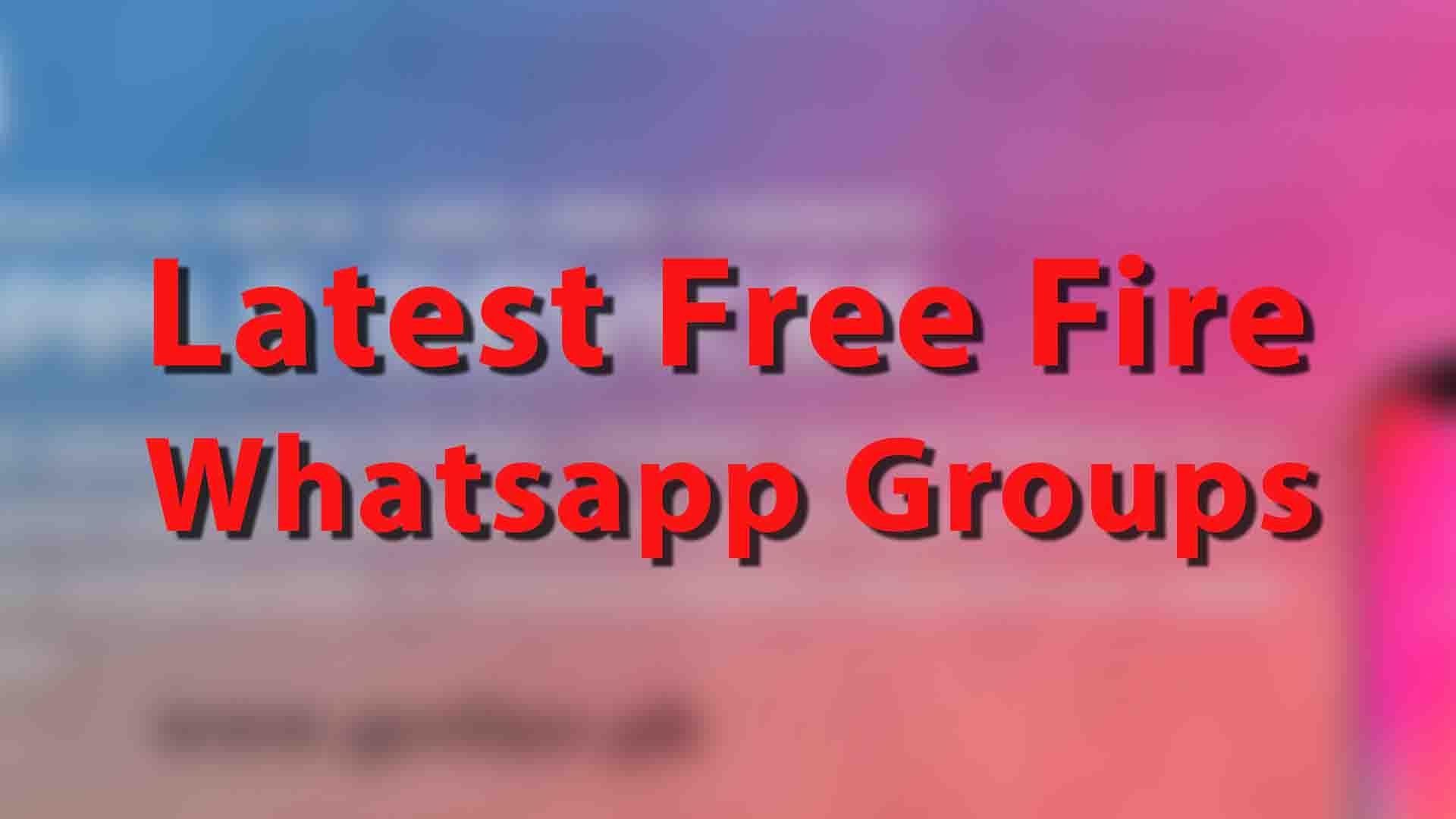 Up dating best 2021 ☝️ whatsapp groups Nigeria Girl