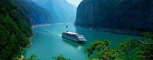 National River of China | Symbols of China