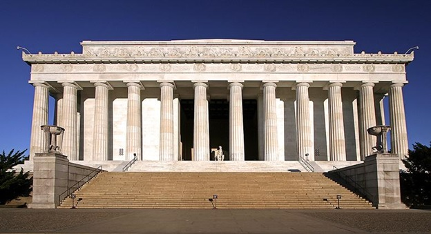 What Is The National Memorial of United States?