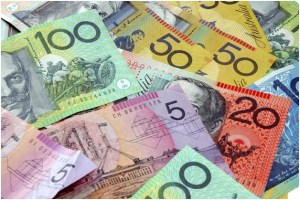 What is The National Currency of Australia?