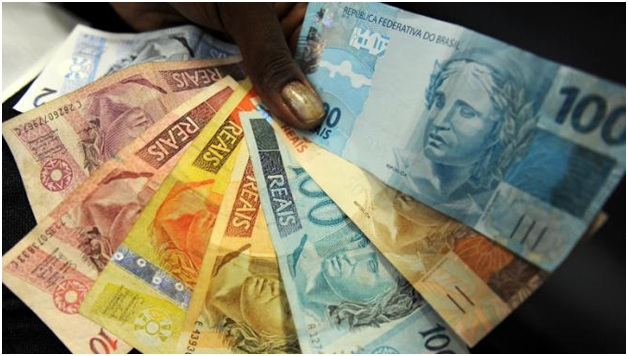 What is The National Currency of Brazil?