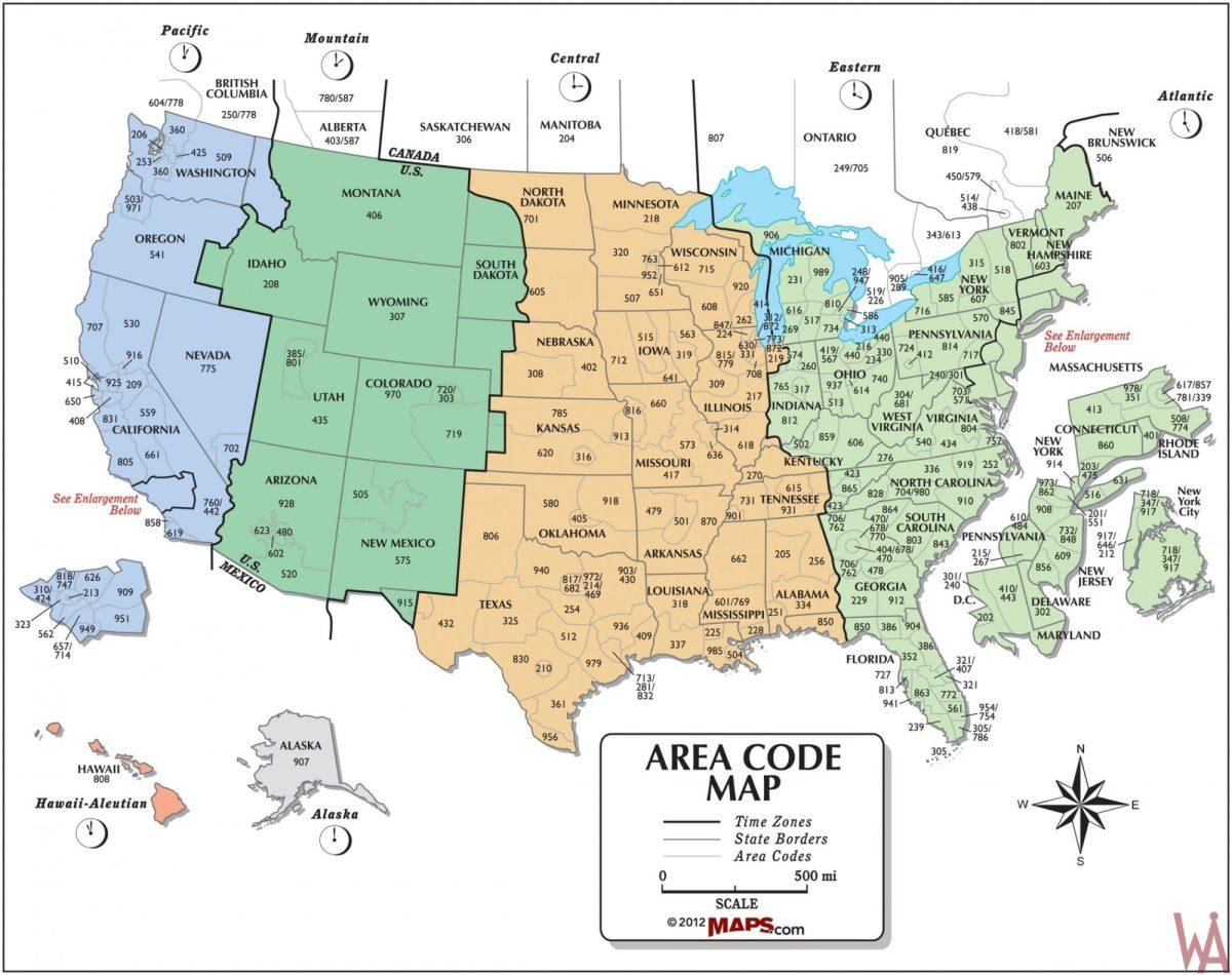 us phone area code 647