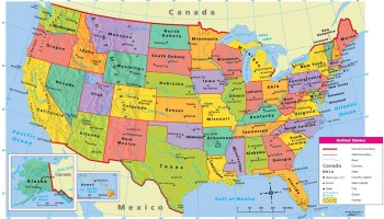 Map 52 States Of America as well  in addition  besides 52 States Of America as well United States Map Full Names Of The America With At Usa Maps Keysub also List of Synonyms and Antonyms of the Word  list 52 states moreover 50 States Map Quiz 52 states of america map picture us states the us as well MapCarte 52 365  United States by Raven Maps  1987    mission on furthermore Us 50 States Map 52 Of America Picture The Quiz   Best Maps US together with Usa Map With All States Impressive Design Us Map 52 States   Maps of in addition Map of us states unmarked furthermore  in addition 52 States Of America Map   Listed Map additionally Aahhh  the name of this blog    52 States in 8 Months in addition 52 States Of America Map Picture Us States The Us 50 States Map Quiz additionally North Map United States Of America Political Hd – vaticanjs info. on 52 states america