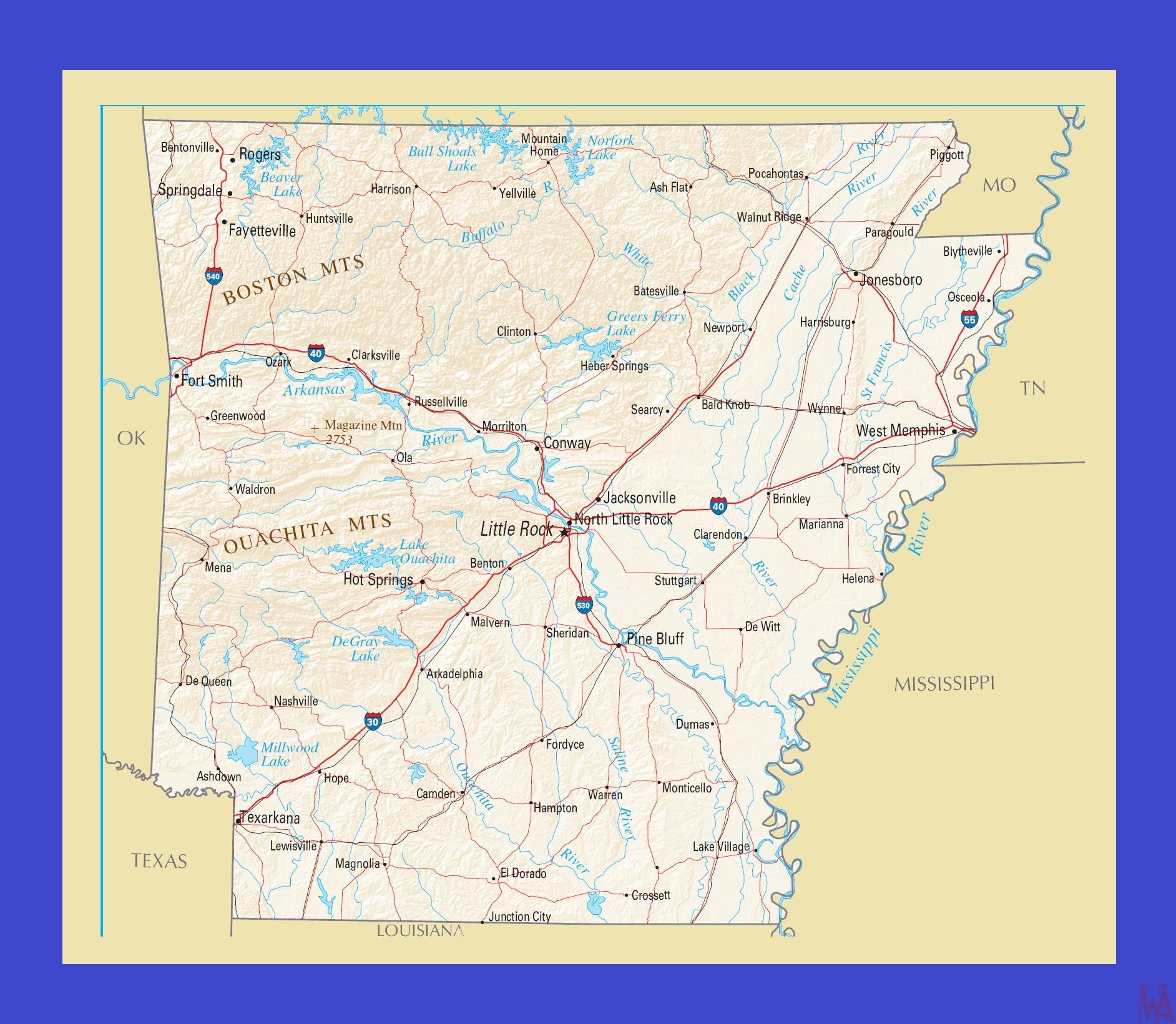 Arkansas Political Map | Political Map of Arkansas | WhatsAnswer on map of connecticut, harrison arkansas, map of idaho, texarkana arkansas, map of north carolina, rivers in arkansas, map of georgia, map of michigan, map of texas, osceola arkansas, map of new jersey, map of ohio, russellville arkansas, ash flat arkansas, map of alabama, map of colorado, google maps arkansas, piggott arkansas, murfreesboro arkansas, fairfield bay arkansas, jonesboro arkansas, map of africa, dewitt arkansas, ozark arkansas, fort smith arkansas, map of hawaii, map of new york, map of alaska, map of illinois, white river arkansas, england arkansas, map of florida, cities in arkansas, helena arkansas, map of arizona, map of virginia, map of delaware, waldron arkansas, west memphis arkansas,