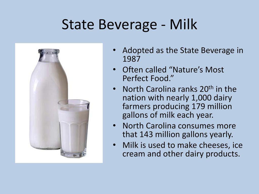 State Beverage of North Carolina