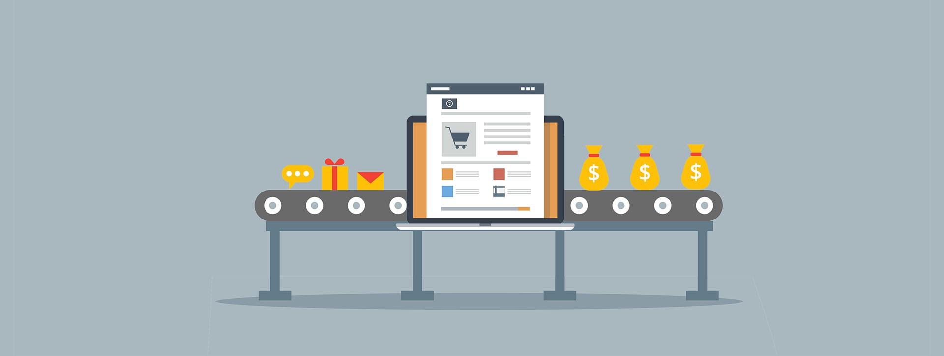 Top Marketing Keywords Search On Google