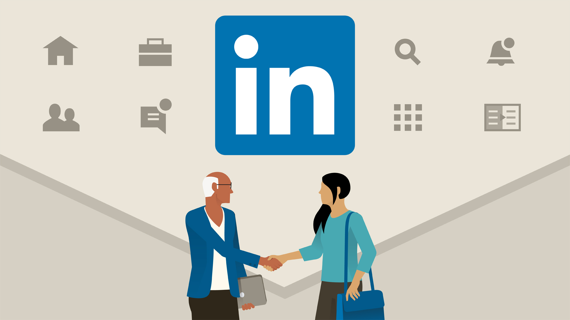 The Ultimate LinkedIn Image Size Guide