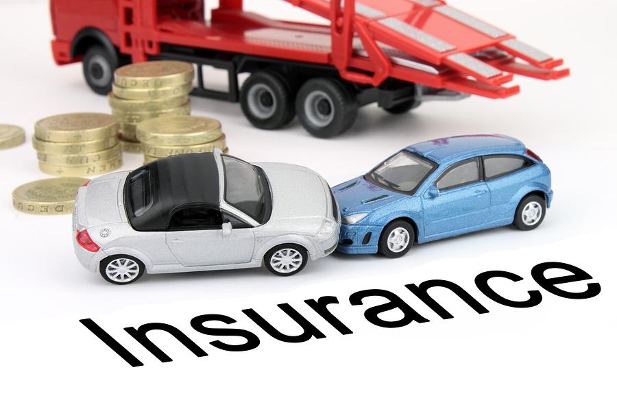 Top Auto Insurance Keywords In Google