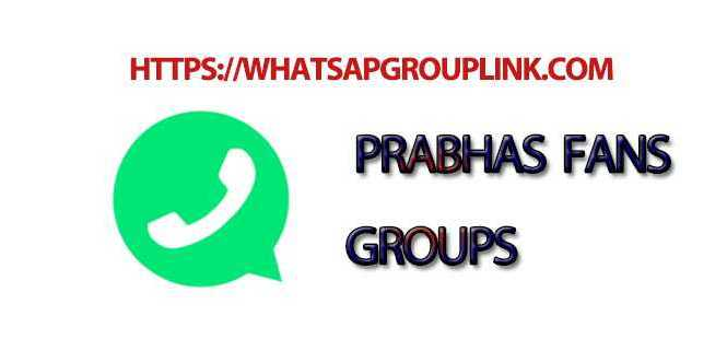 Indian Groups Archives - Whatsapp Group Link
