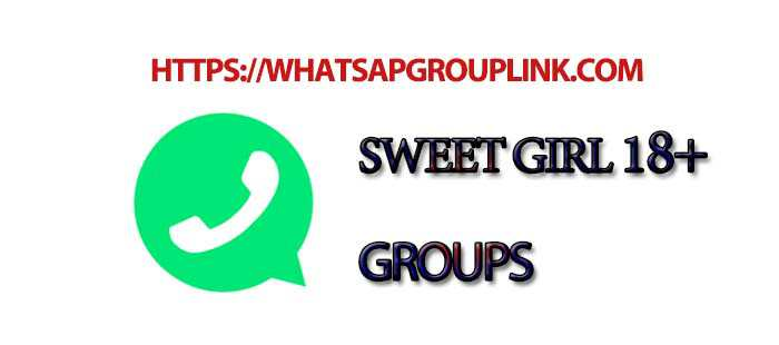 Join group girl whatsapp WhatsApp Group