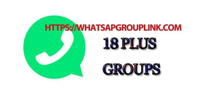 Whatsapp Group Join App