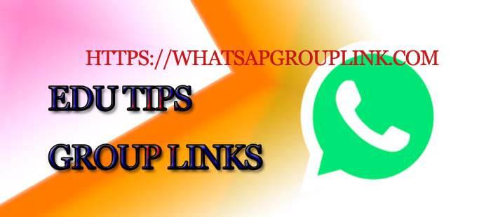 Rajkot Whatsapp Group Link