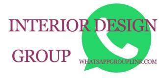 Join Kuwait Whatsapp Group Link List - Whatsapp Group Link