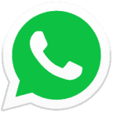 Image result for whats app