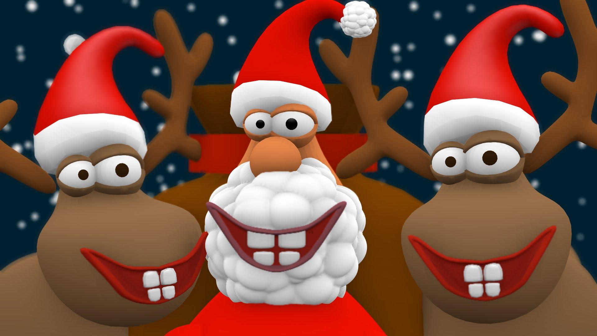 Leggi su sky tg24 l'articolo auguri di natale: 80 Stati Di Buon Natale 80 Immagini Natalizie Per Bambini