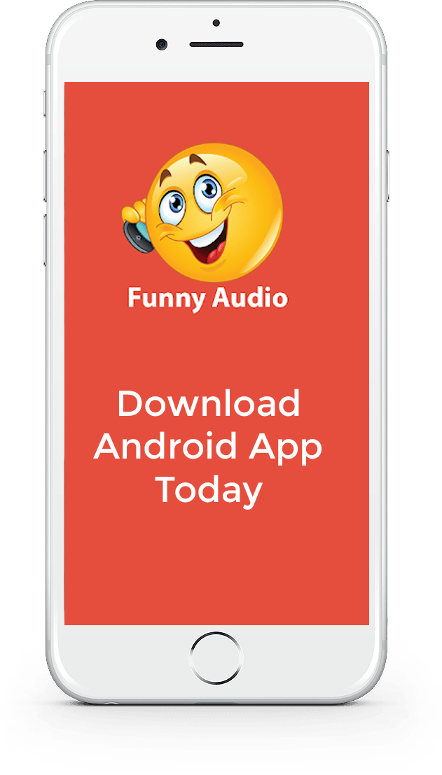 Comedy Call Recordings Download : comedy, recordings, download, Telugu, Funny, Recordings