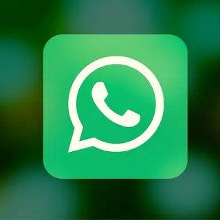 Audio file on Whatsapp status