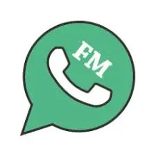 How to install and uninstall FM Whatsapp