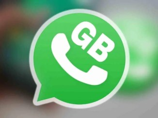 how to lock chats using gbwhatsapp