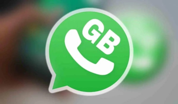 Switch From Normal WhatsApp To GBWhatsApp