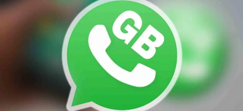 The 5 Best Features Of GBWhatsApp