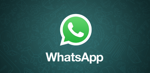 Whatsapp Not Installing