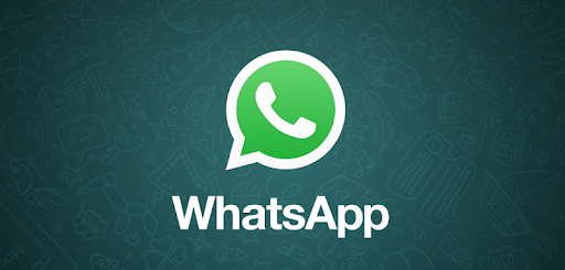 2 things you need to know about whatsapp