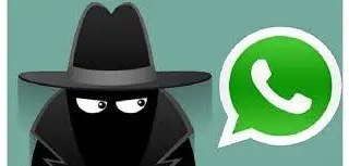 whatsapp spy settings