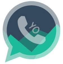 best mod whatsapp