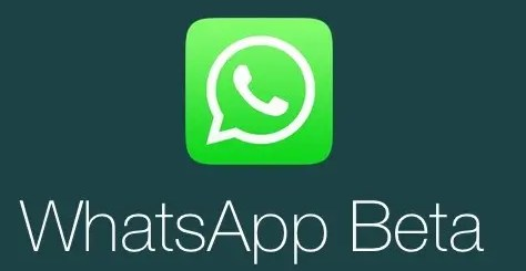 WhatsApp Upgrade Will Let Users Manage Their Storage From The App