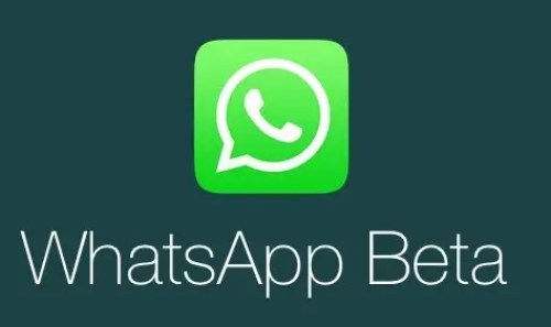 How To Join WhatsApp Beta