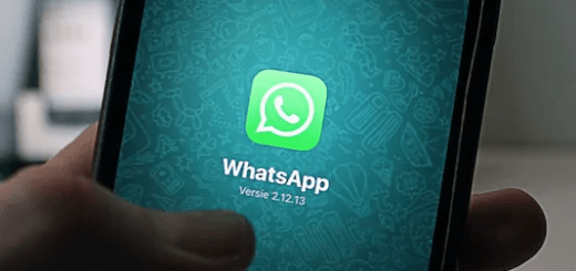 Some Hidden WhatsApp Features You Need To Know