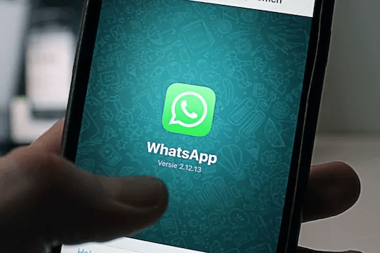WhatsApp Celebrates 12 Years Anniversary