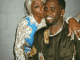 P. Diddy's Mum Celebrates 80 As The New 40