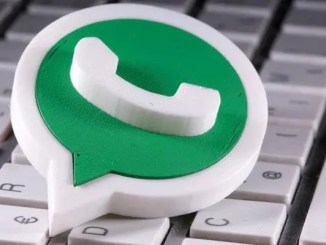 WhatsApp Introduces Biometric Authentication For Web And Desktop App
