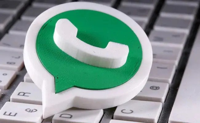 WhatsApp Reminds Users To Accept New Privacy Policy Update