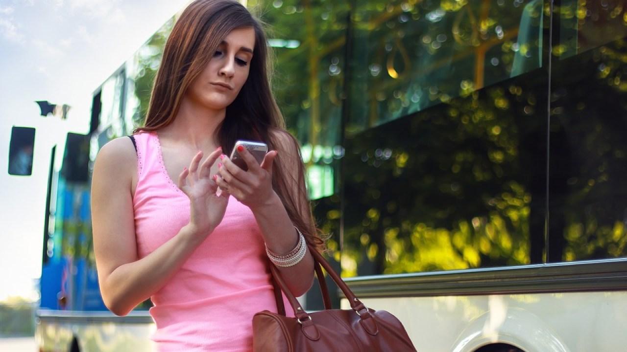 Whatsapp Groups For Girls - Girls Whatsapp Groups Links