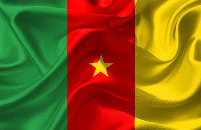 Cameroon whatsapp dating
