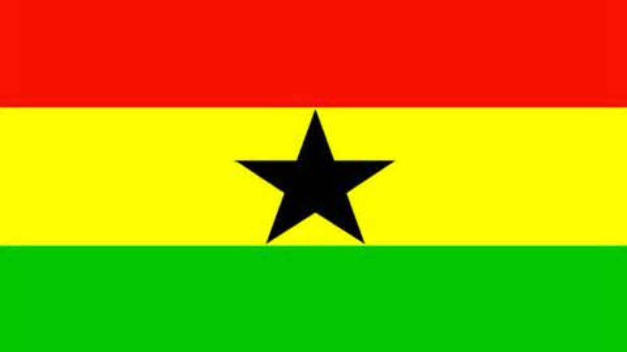 Ghana Whatsapp Group Links - Ghana Whatsapp Groups